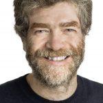 Kreissprecher Hans Günter Bell