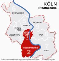 Csm Koeln Bezirke 1 2 Innenstadt Commons.wikimedia.org Drawed By Elke Wetzig Elya CC BY SA 3.0 Migrated Bearbeitet 66018ceaad