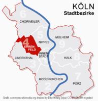 Csm Koeln Bezirke 4ehrenfeld Commons.wikimedia.org Drawed By Elke Wetzig Elya CC BY SA 3.0 Migrated Bearbeitet 621407a93c