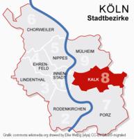Csm Koeln Bezirke 8kalk Commons.wikimedia.org Drawed By Elke Wetzig Elya CC BY SA 3.0 Migrated Bearbeitet Eefc29c78c