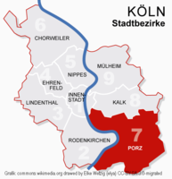 Csm Koeln Bezirke 9porz Commons.wikimedia.org Drawed By Elke Wetzig Elya CC BY SA 3.0 Migrated Bearbeitet Fe6fcc6206
